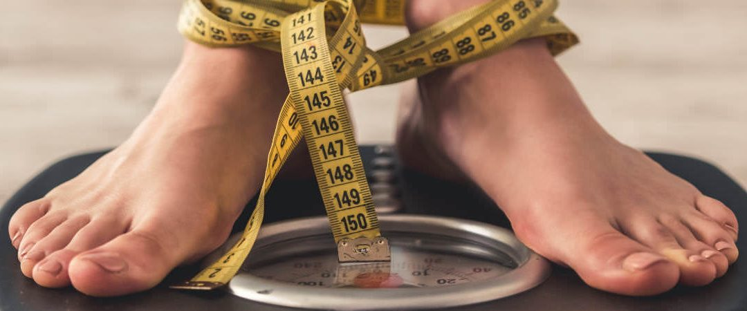 Body Mass Index (BMI) – Der ganz reale Unsinn