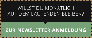 Zur Newsletteranmeldung - Button